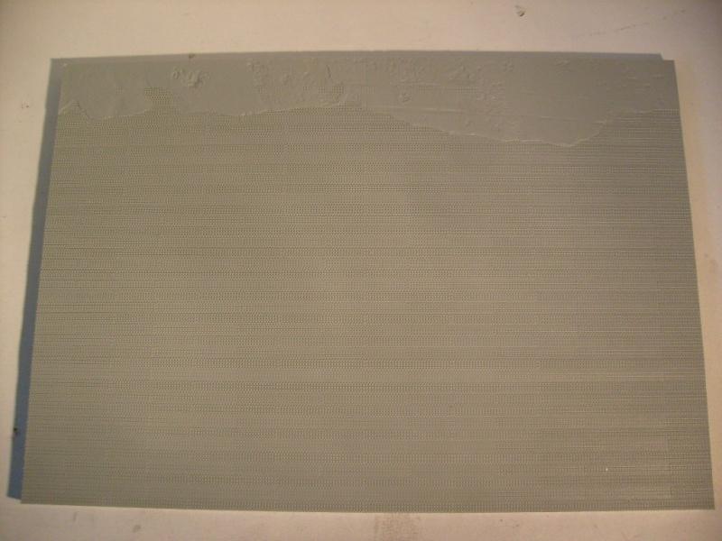 [Italeri] PSP pierced steel planking au 72 eme S7305658