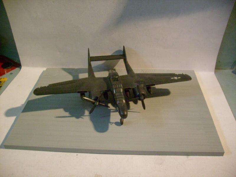 [Italeri] PSP pierced steel planking au 72 eme S7305716