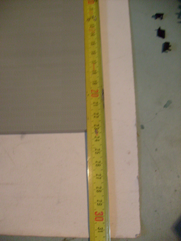 [Italeri] PSP pierced steel planking au 72 eme S7305717