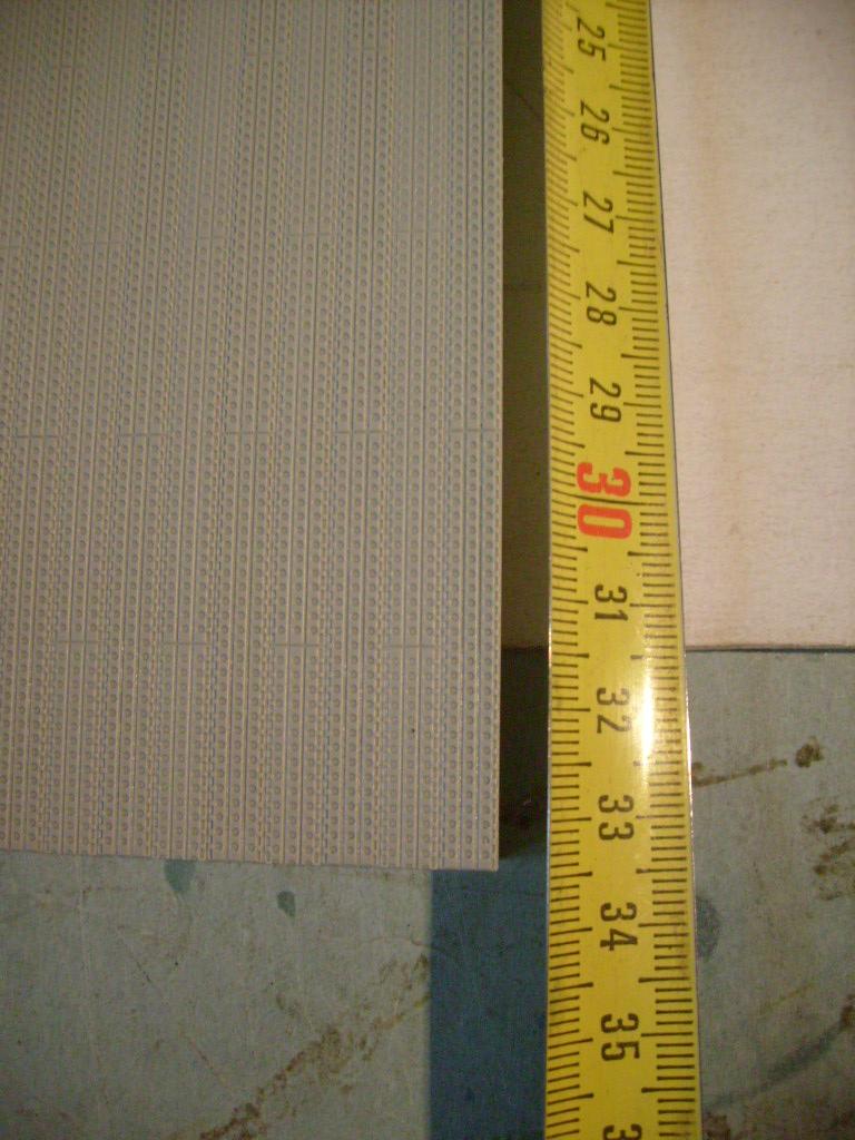 [Italeri] PSP pierced steel planking au 72 eme S7305718