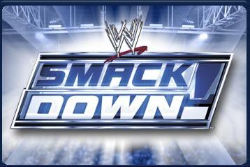 WWE SMACKDOWN Wwe_sm10