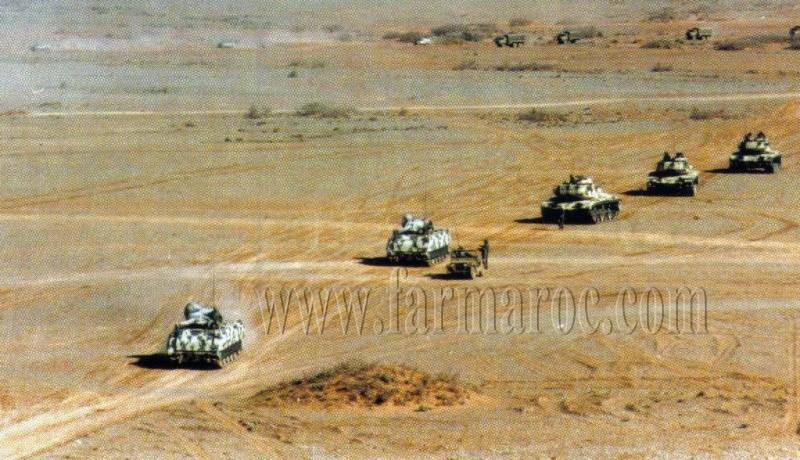 Photos - Chars de Combat / MBTs 2m163110