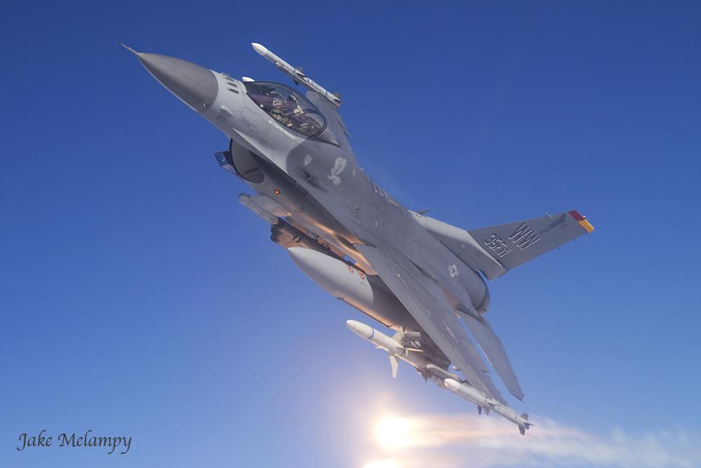 F-16 around the world - Page 29 84925910