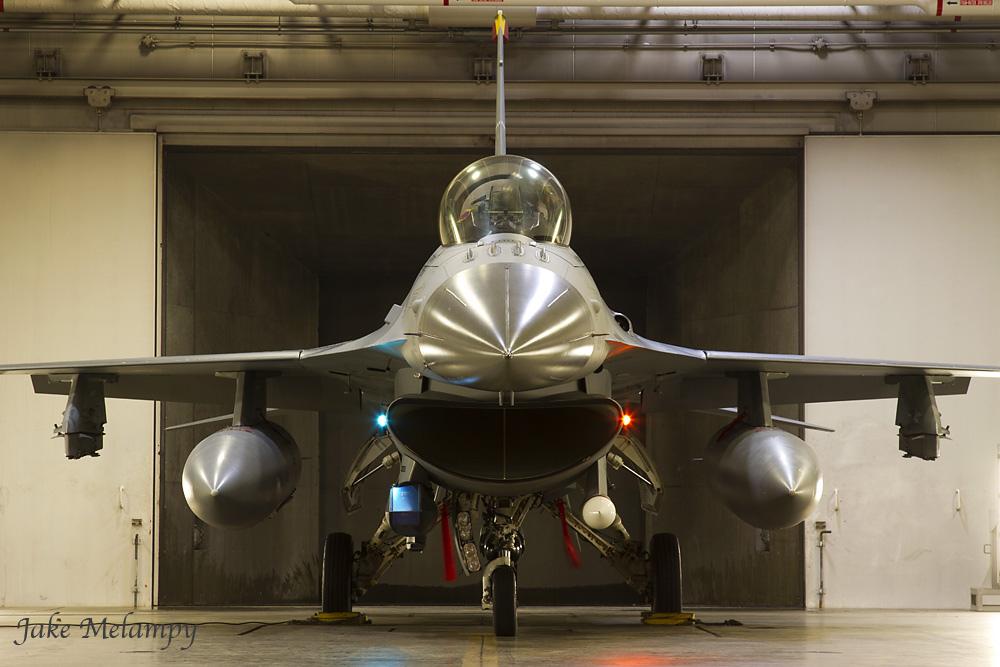 F-16 around the world - Page 29 85106410