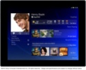 SONY PS4 Tablet10