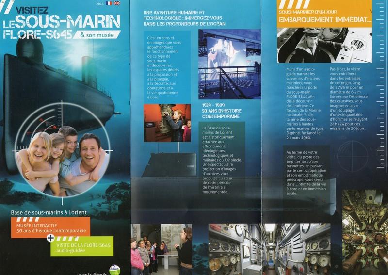 [ Associations anciens Marins ] Les membres du MESMAT nouvel équipage de la FLORE - Page 4 Img02210