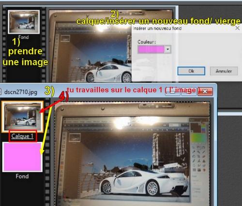 """N° 72 """"mode de fusion pour les débutants """" Calque11"""