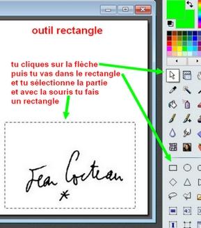 """N°56 PFS """" Grille de Repérage """" - Page 2 Outil_10"""