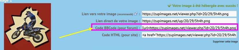 """N° 5 PFS """" Effet sur Image """"outil lasso ou polygone - Page 4 Sans_t32"""