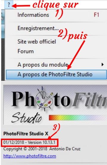 "N° 11 PFS ""  METHODE : Contour Progressif "" - Page 4 Versio13"