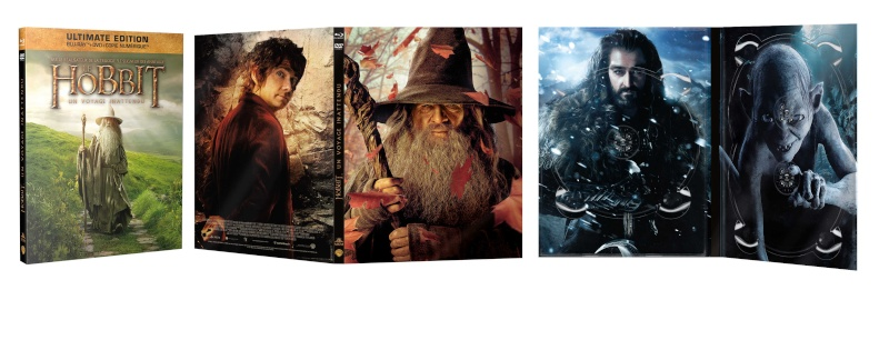 Le Hobbit : Un Voyage Inattendu - Page 4 3d_dig10