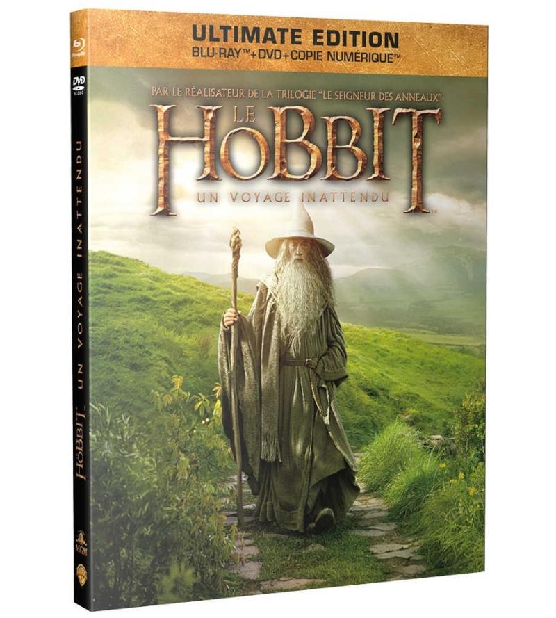Le Hobbit : Un Voyage Inattendu - Page 4 Nouvel10