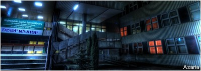 L'Album d'Asaria Dispen10