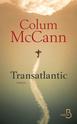 Colum McCann - Page 10 Transa10