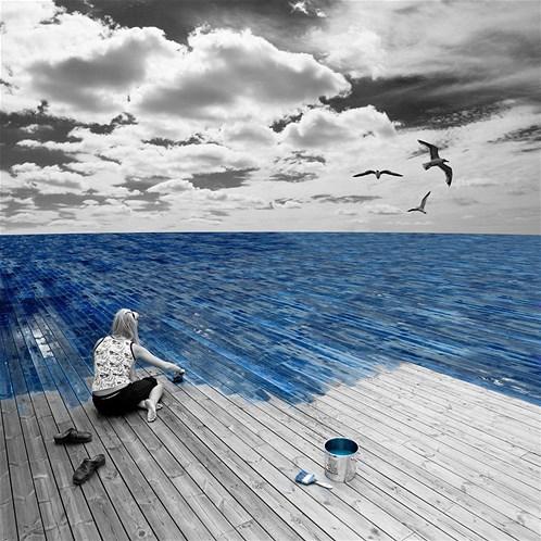 L'impossible en image Imagef11