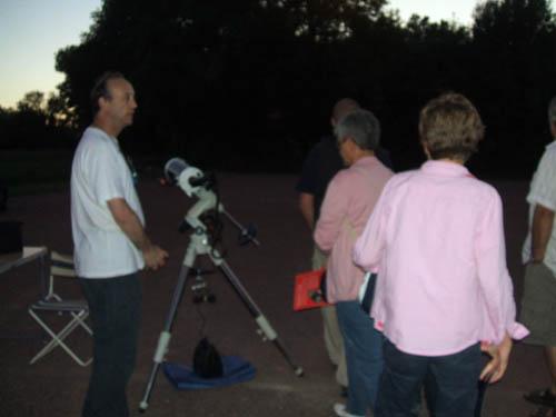 Nuit des Etoiles samedi 10 août 2013 à Marcenais 223