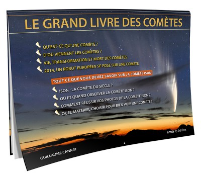 Infos astro commerciales  - Page 2 _l_7se13