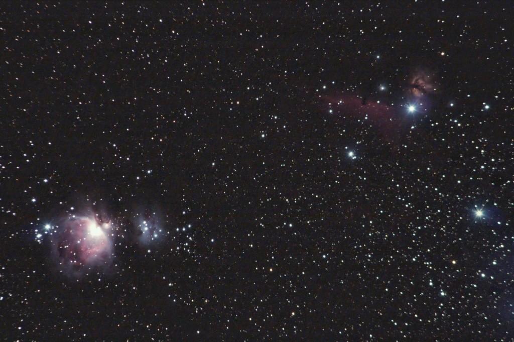 Ciel étoilé - Page 8 Oriong10