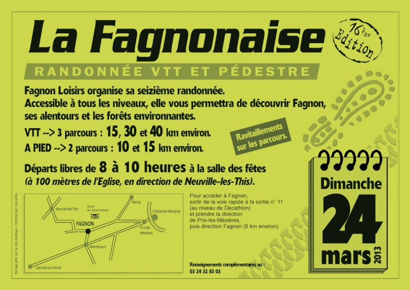 [24/03/2013] La Fagnonaise (Fagnon) Fagnon10