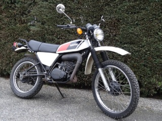 DTMX 125cc Membres / Mod. 1978 Dsc00710