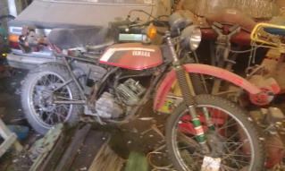 DTMX 125 cc Membres / Mod. 1979 Imag0110