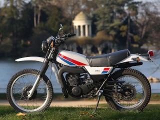 DTMX 250 et 400cc Membres Yam_2511