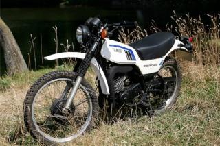 DTMX 250 et 400cc Membres Yam_4011