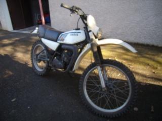 DTMX 125 cc Membres / Mod. 1979 Yam_dt10