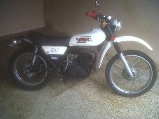 DTMX 250 et 400cc Membres Yamaha10