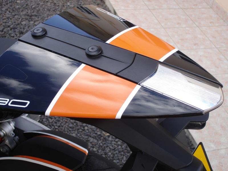 KTM RC8 Dsc00012