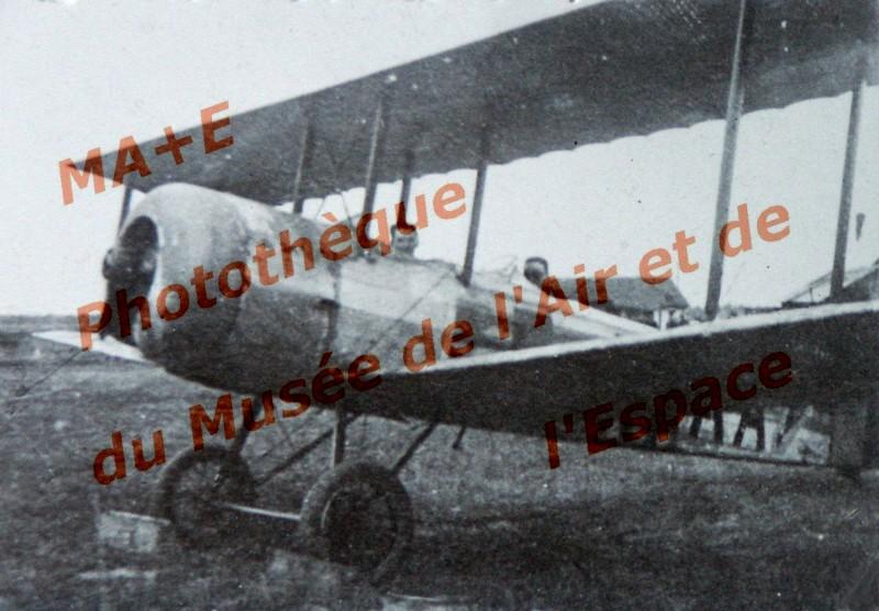 Neuvième série de photos du MAE transmises par G.Demmerlé 16810