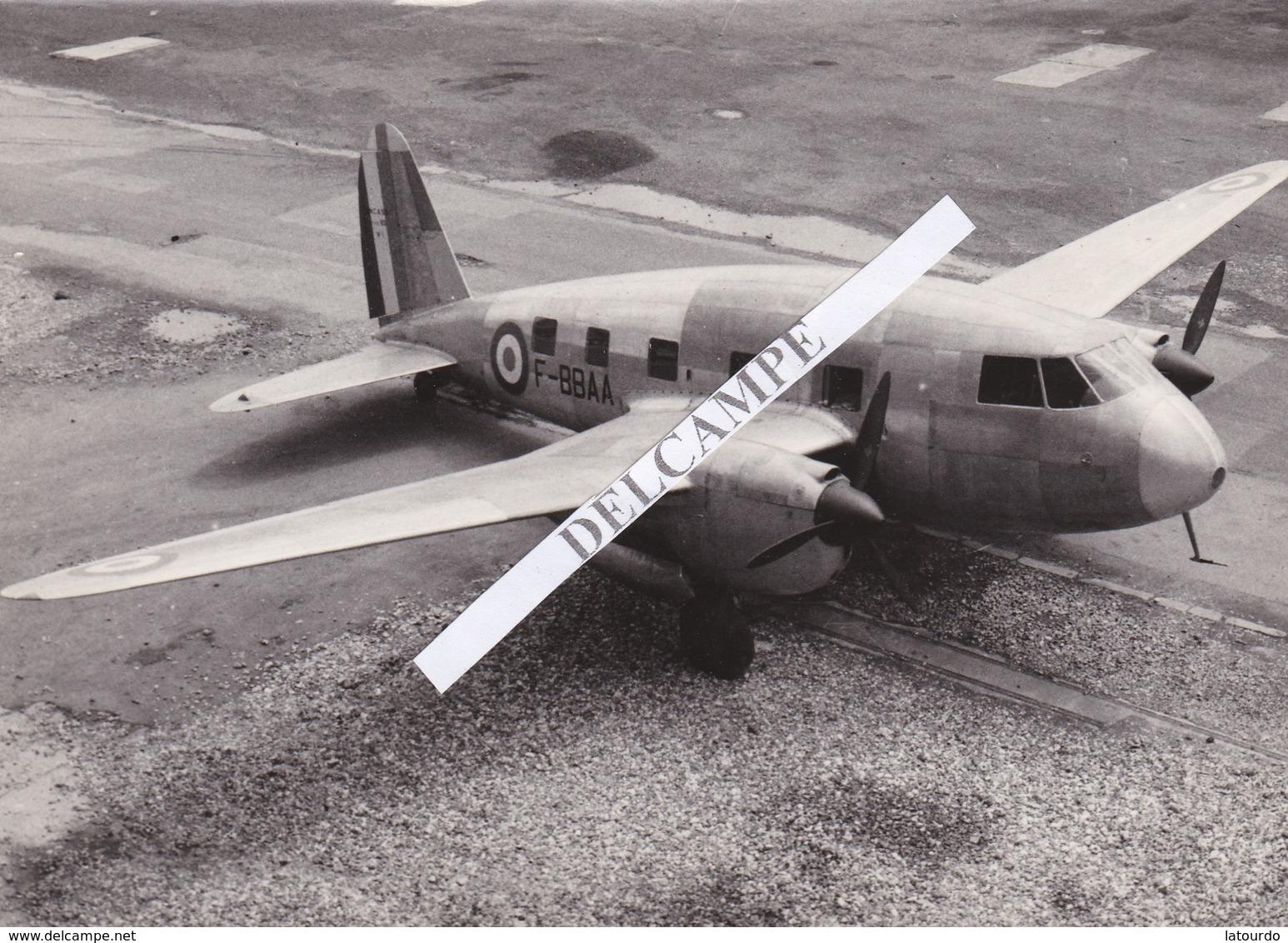 La bombe guidée Hurel-Turck BHT-38 174_0010