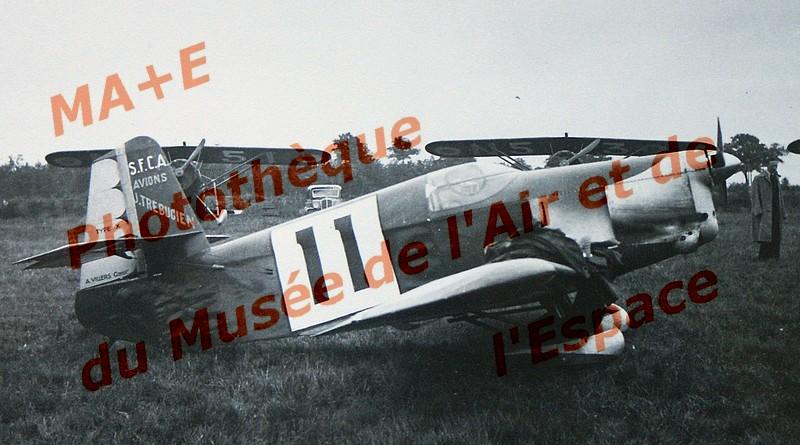 Huitième série de photos du MAE transmises par G.Demmerlé 17610