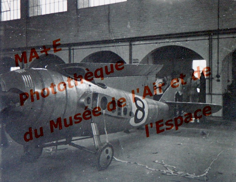 Neuvième série de photos du MAE transmises par G.Demmerlé 17910