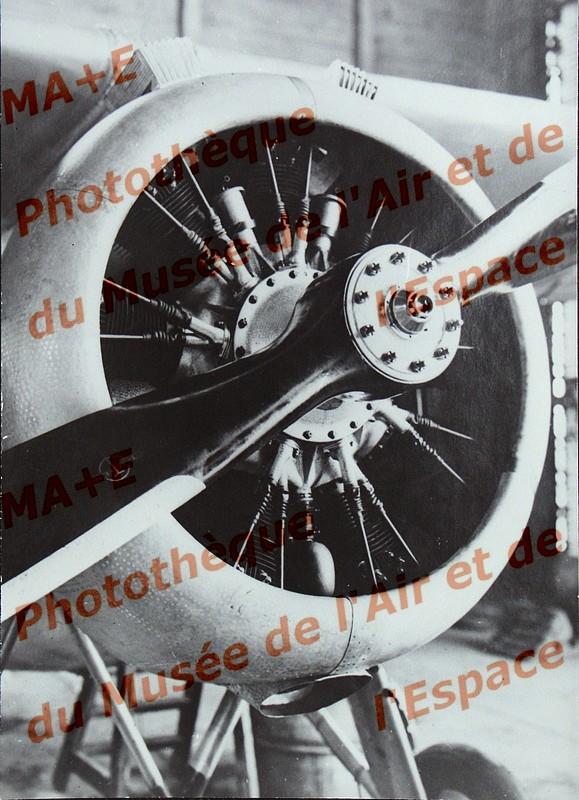 Neuvième série de photos du MAE transmises par G.Demmerlé 18210