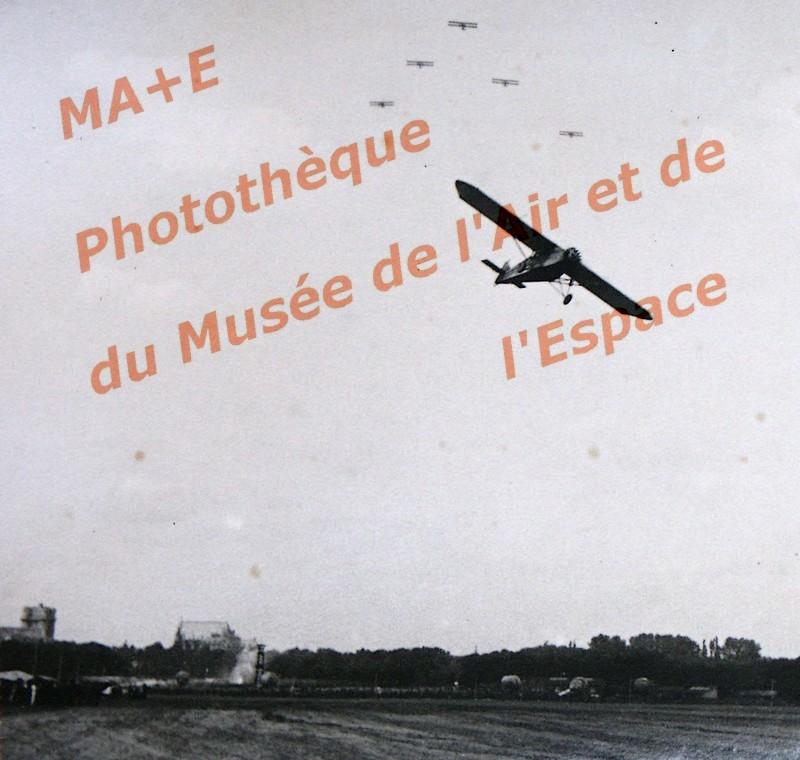 Neuvième série de photos du MAE transmises par G.Demmerlé 18610