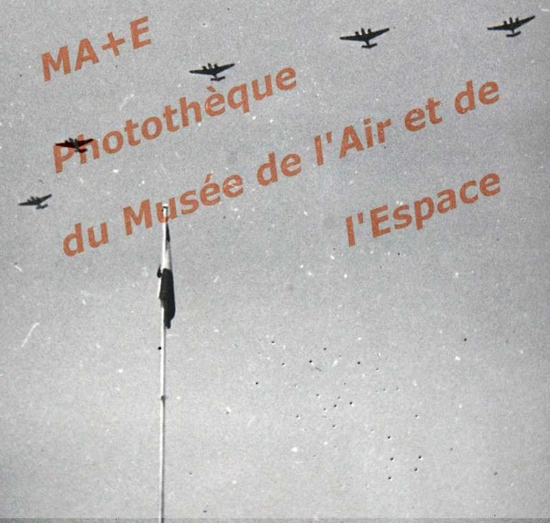 Neuvième série de photos du MAE transmises par G.Demmerlé 18710