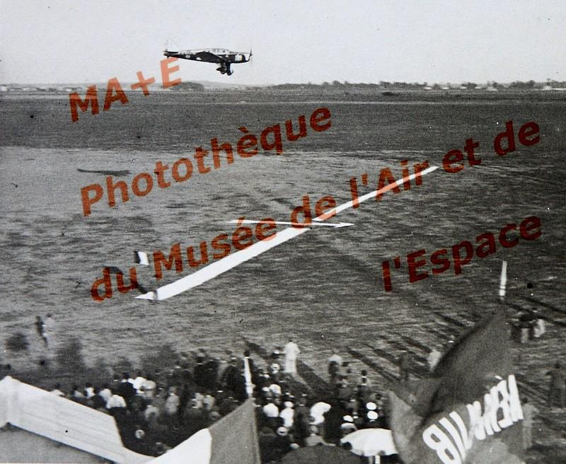 Neuvième série de photos du MAE transmises par G.Demmerlé 18910