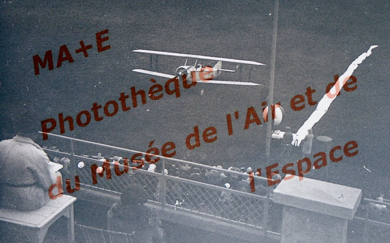Neuvième série de photos du MAE transmises par G.Demmerlé 190_10