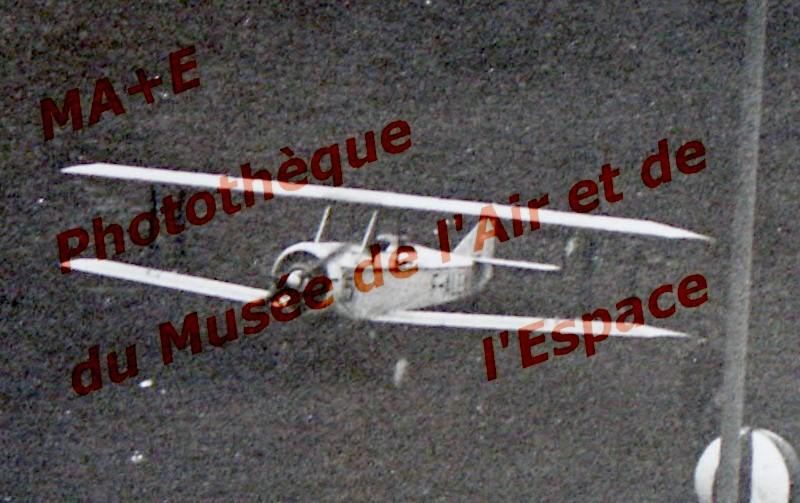 Neuvième série de photos du MAE transmises par G.Demmerlé 190b10
