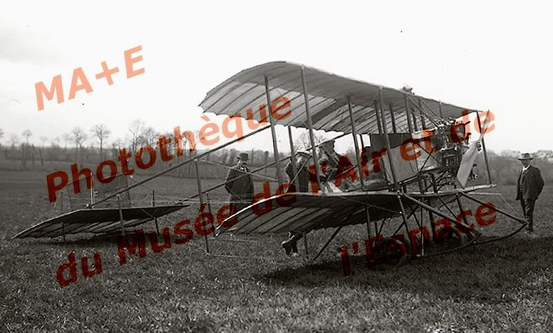 Neuvième série de photos du MAE transmises par G.Demmerlé - Page 2 20010