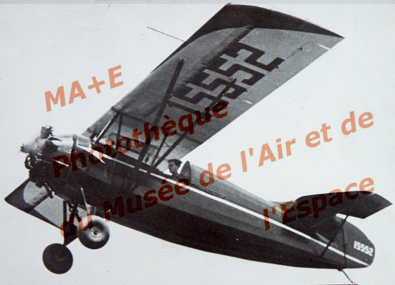 Dixième série de photos du MAE transmises par G.Demmerlé 201b10