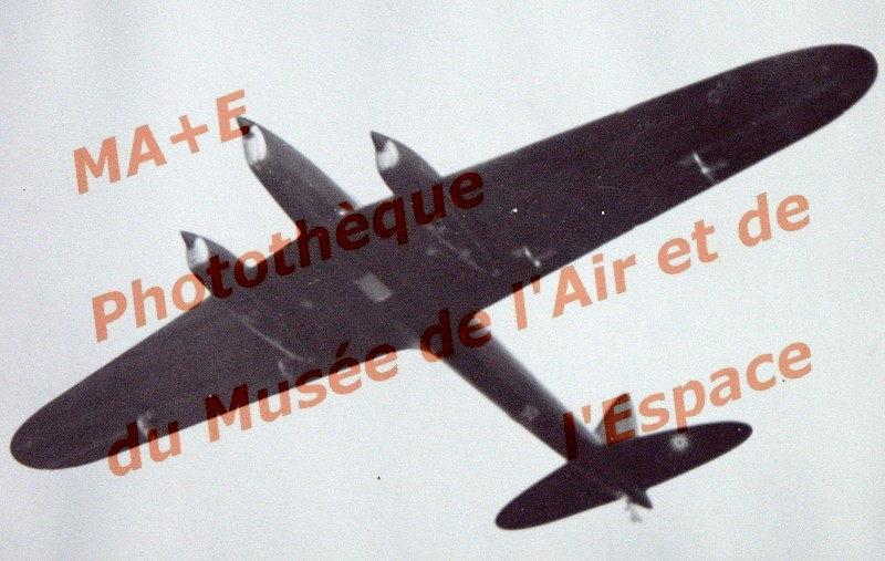 Dixième série de photos du MAE transmises par G.Demmerlé 202b10