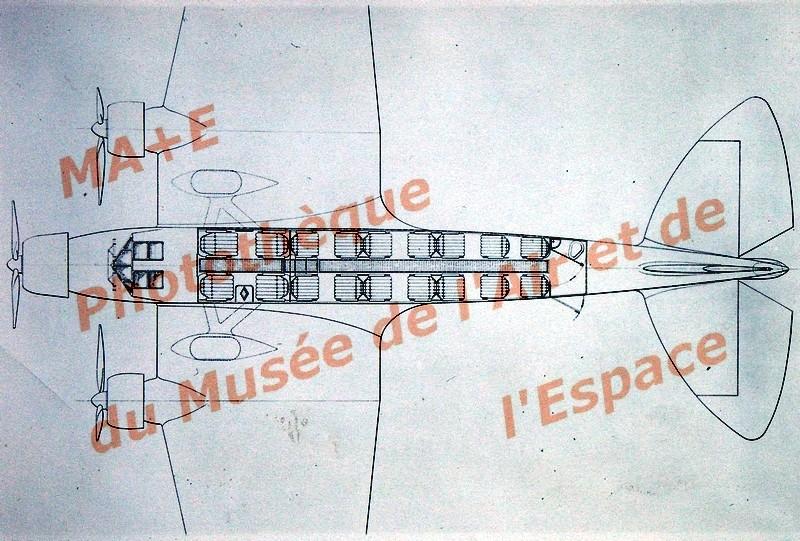Dixième série de photos du MAE transmises par G.Demmerlé 203b11