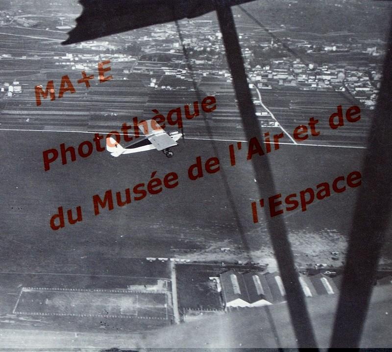 Dixième série de photos du MAE transmises par G.Demmerlé 204b10