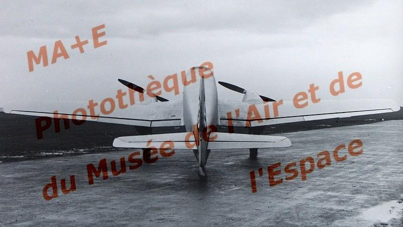 Dixième série de photos du MAE transmises par G.Demmerlé 205b10