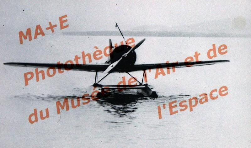 Dixième série de photos du MAE transmises par G.Demmerlé 206b10