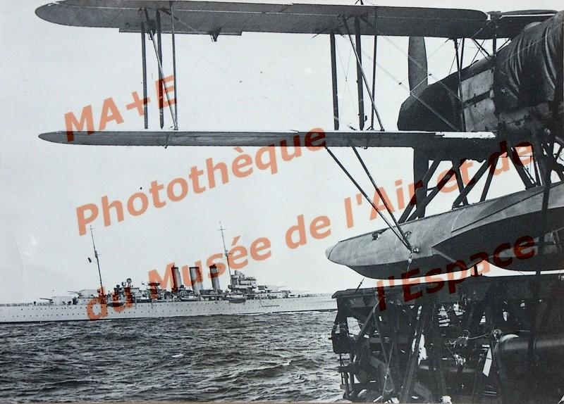 Dixième série de photos du MAE transmises par G.Demmerlé 207b10