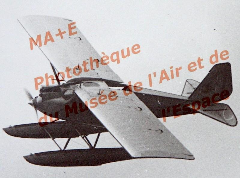 Dixième série de photos du MAE transmises par G.Demmerlé 208b10