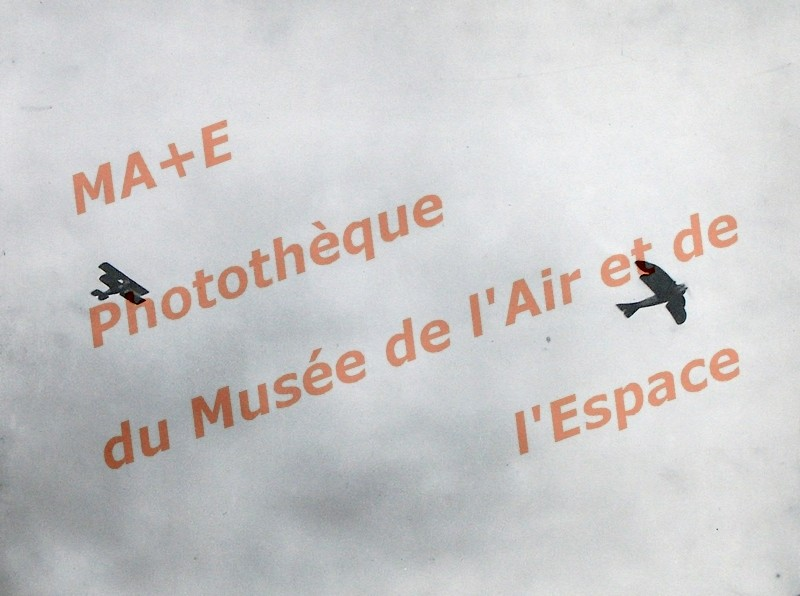 Dixième série de photos du MAE transmises par G.Demmerlé 209b10